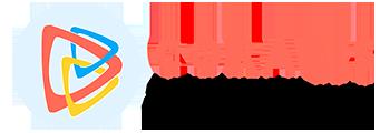 Coralis Logo