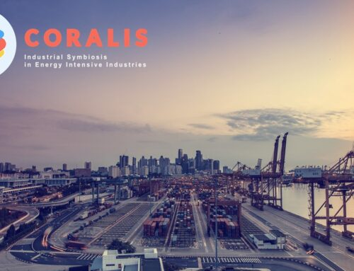 Introduction to CORALIS